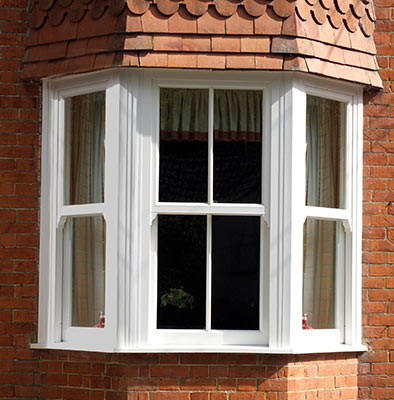 uPVC Windows - 08