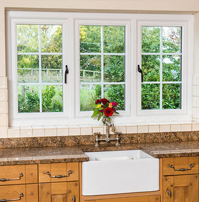 uPVC Windows - 06